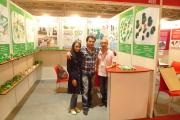 2012 IRAN CONFAIR