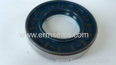 JCB ALXE oil seal 90450040 12016669B
