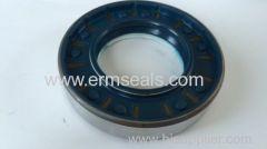 JCB ALXE oil seal 90450040 12016669B