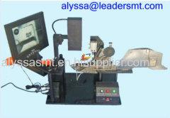 Panasonic Q model SMT FEEDER calibration jigs