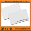 Ultralight Card RFID 13.56mhz