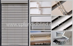 Real Wooden Plantations Shutter Office Style Shutter Home Use Shutter Splendid Shutter Quality Shutters With Solid Wood