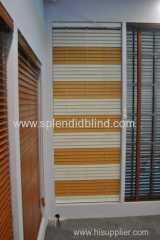 Interior Wooden Window Plantations Shutter Timber Shutter