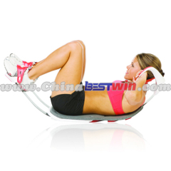perfect sit up Push up trainer
