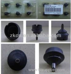 Siemens Nozzle 704_904 322602 for SMT machine