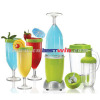 Nutri Blender Bullet Mixer/PARTY BULLET AS SEEN ON TV/AS SEEN ON TV/PART BULLET