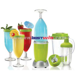 Nutri Blender Bullet Mixer / PARTY BULLET As seen on TV / As seen on TV / PART BULLET