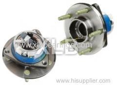 wheel hub 10305030 / BR930148/ 513187