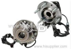 wheel hub 12413037 /FW9188/ BR930397/ 513188