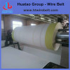 Corrugated paper belt with best quality