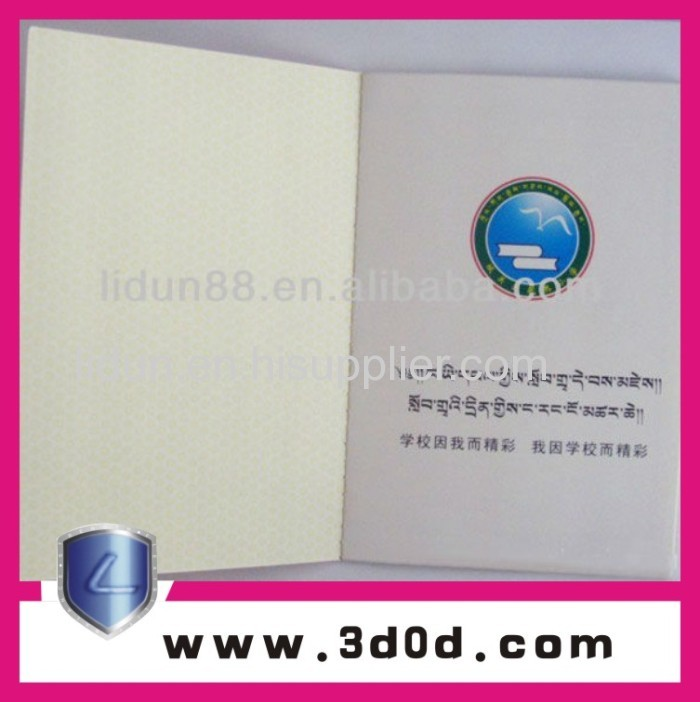 custom watermark security paper Identity papers, watermarking and security paper solutions against many predictions, paper remains an essential part of our lives its use has evolved and so have the technologies that make and print it.