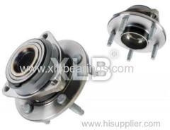 wheel hub 89047803/ FW9203/ 513203