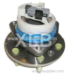 wheel hub 7467707 / BR930627/ HA590157 / 513236