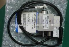Panasonic Msh3 Air Cylinder N510033205AA