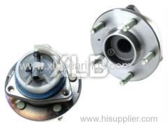 wheel hub 12413121/ BR930608/ HA590091/ 512246