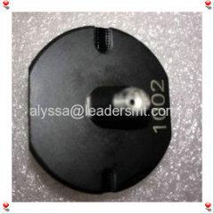 Panasonic CM402 CM602 1002 Nozzle KXFX037TA00