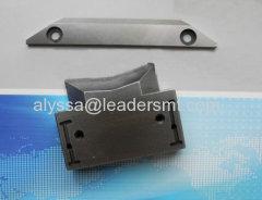 PANASONIC CM88 Cutter 130CC011060 130CC011050