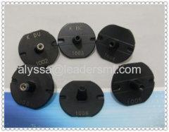 PANASONIC CM402 CM602 1006 Nozzle KXFX037XA00