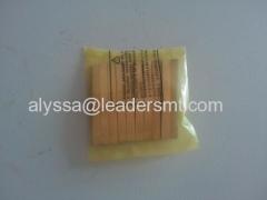 PANASONIC CM402 Feeder Plate N610014970AE