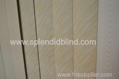 pvc top rail zebra blind Vertical blind the pvc vertical blind and polyester vertical blind Zebra blinds