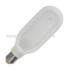 LED flat bulb suber bright 15W 1500lm