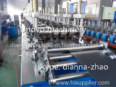 made in China cable tray roll forming machine