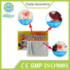 Kangdi supply OEM&ODM instant heat body warmer pad