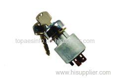 Farm Tractor Forklift Excavator Switches
