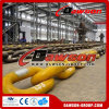 China Supplier Marine Anchor Chain for boat