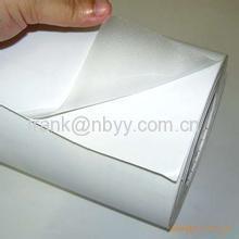 PVC graphich protect film