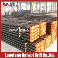 HDD drilling pipe price
