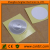 RFID NFC sticker label tag