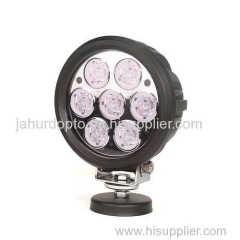 70w led driving light