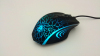 New style Gaming mouse custom game dpi 3200DPI