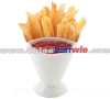CONE DIP For French Frics