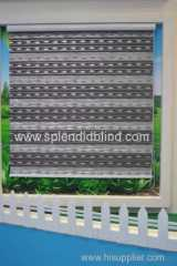 0.8m-2.2mblackout roller blinds supplier in China High quality solar fabric design curtains