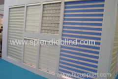 roller blinds for your house High quality solar fabric design curtains for living room ready