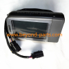 320D Caterpillar Excavator monitor electronics group instrument panel lcd screen display 320DL 323D 323DL 325D 330D