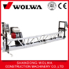 Frame-type Concrete leveling machine
