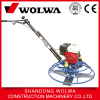 concrete paving leveling machine
