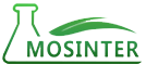 MOSINTER GROUP LIMITED
