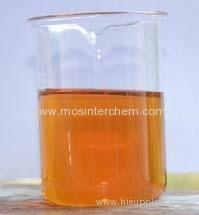 Diazinon CAS 333-41-5 Dimpylate Basudin Diazitol