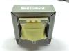EI TYPE manufacturing power transformer designs