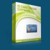 Employee ID card Creator Software