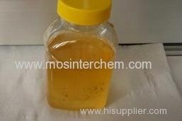 Dichlormid CAS 37764-25-3 r-25788