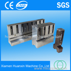 Press brake tools wholesale