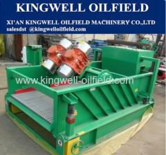Shale Shaker for Oilfield