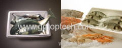 EPS Fish Box Vegetable Box EPS Foam Container EPS Moulds eps foam vegetable box mold