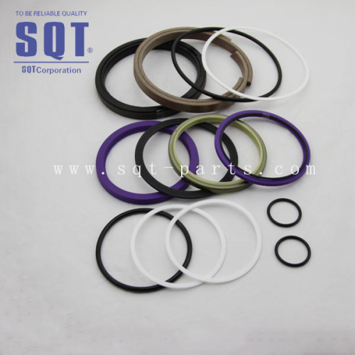 rod seal piston seal 707-99-72240
