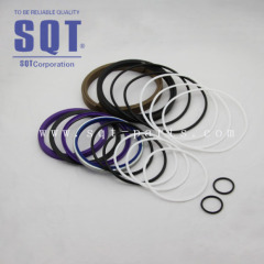 good quality oil seal manufacture in Guangzhou 707-99-69710